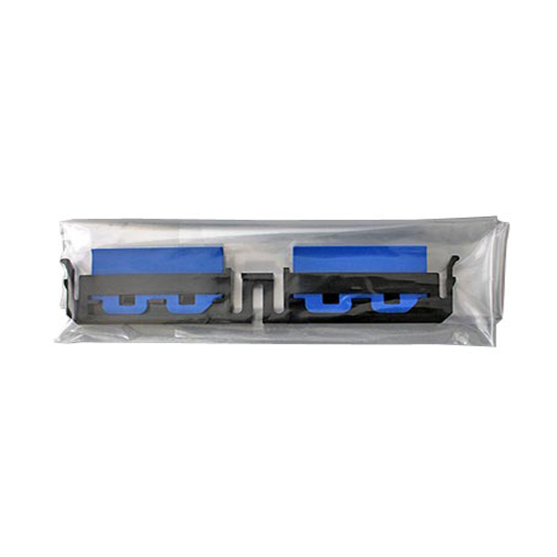 JV5 Series Solvent Wipers (10pc)