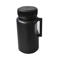 JFX Ink Bottle 2L BK
