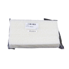 UJV F Absorber Kit (10 Sheets)