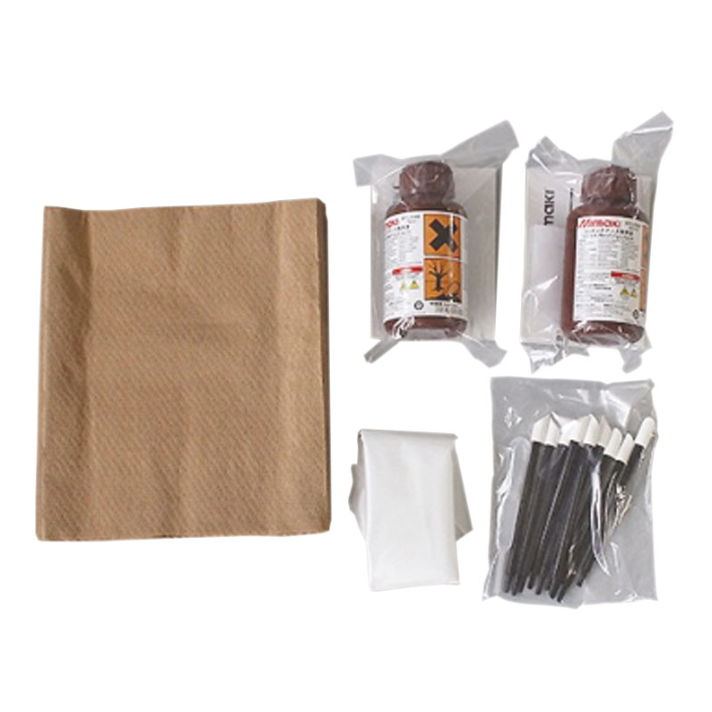 UJ Cleaning Kit