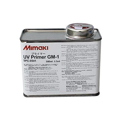 Mimaki 600mL - UV Curable Ink Pack - LH-100