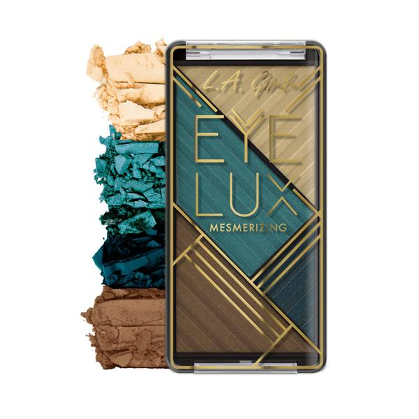 Eye Lux Eyeshadow