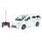 RC Cars, 1:20 5CH Remote Control Transport Car with Opening Door  High Speed Commercial Car Toy