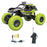 RC Car 2WD 2.4Ghz 1/20 Crawlers Off Road Vehicle Toy Remote Control Car