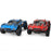 RC Car, 1:16 2.4 Ghz 2WD RC Trucks 25KM/H High-speed Remote Control Racing Drift Toy Car Kit for Adults & Kids
