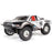 Electric RC Car on & Off Road RTR Vehicle 1:22 2.4Ghz 4WD Radio Remote Control Car 30km/H High Speed Racing Monster Truck