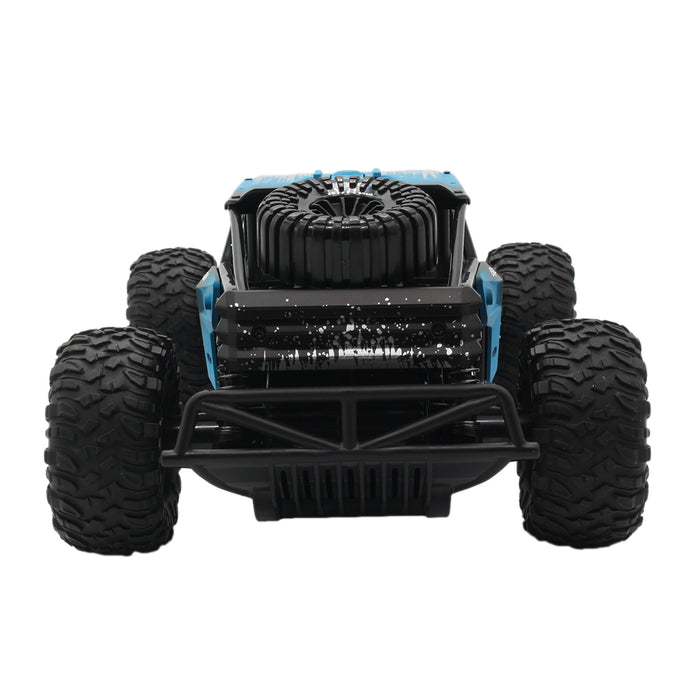 RC Cars Off Road 1:16 2.4G 25km/h High-speed RC Off-road Vehicle Drift Car Monster Truck