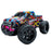 RC Racing Drift Toy Car
