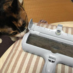 Pet Hair Remover for Dog or Cat