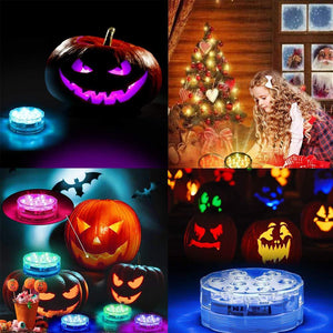 [At The Lowest Price] Innovative Waterproof LED Lights