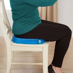 [FREE SHIPPING] ComfiCloud™ Spinal Comfort Cushion