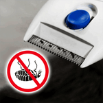 Electric Flea Comb For Dogs And Cats | Flea Doctor™