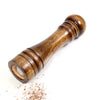 Image of Salt and Pepper Mill