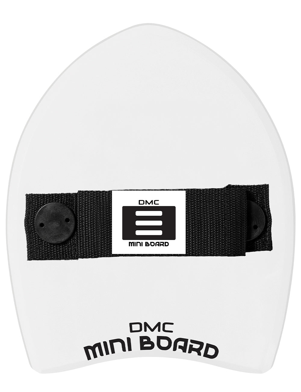 Mini Board 32cm White