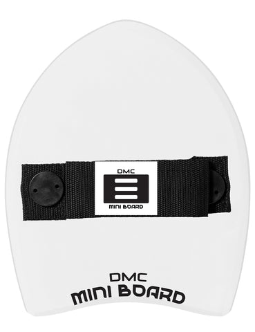 Mini Board 32cm Black