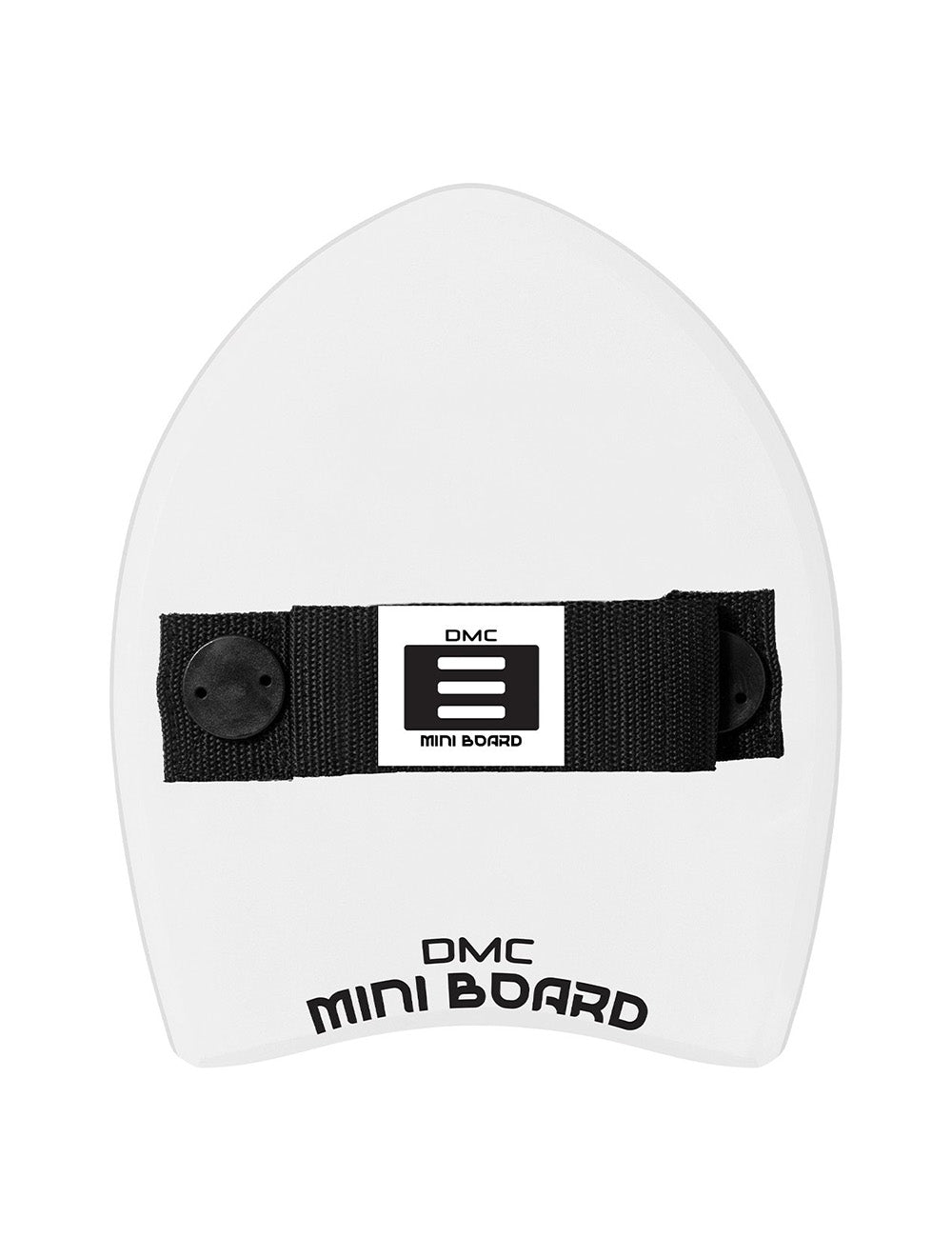 Mini Board 27cm White