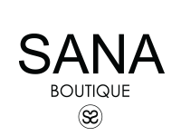 SANA Boutique Claremont