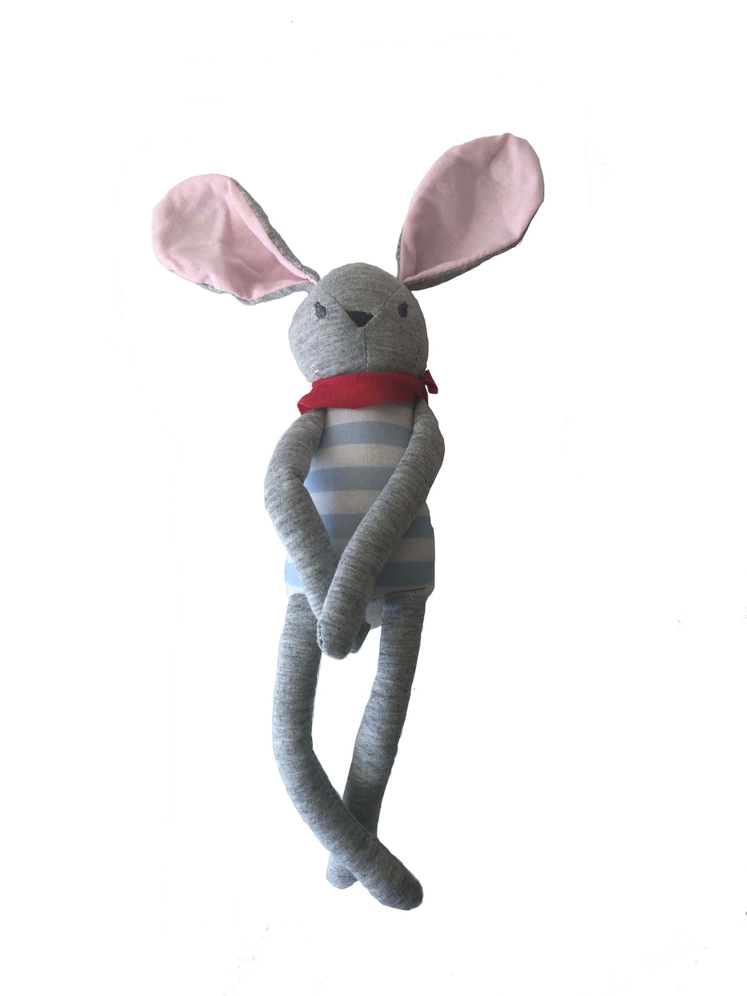 The Be Good Bunny Replacement Bunny