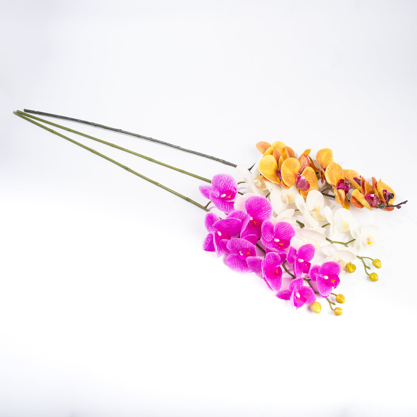 Orchid Assorted - 98cm