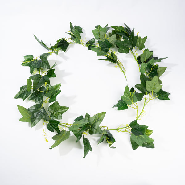Garland English Ivy