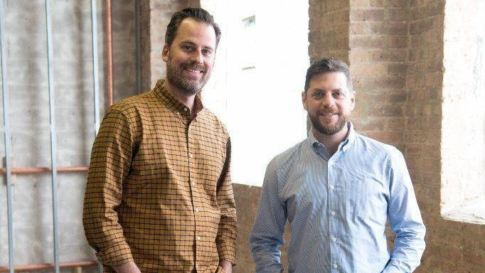 Chicago Tribune features Veteran Roasters!
