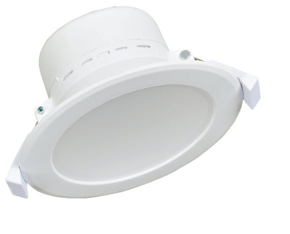 10W CoDa LED Downlight