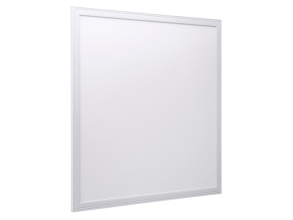 LED Panel Light (600 x 600)