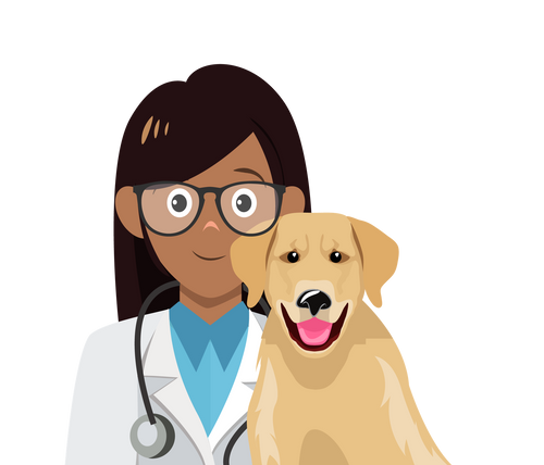 Dr. Kat Craft, Veterinarian