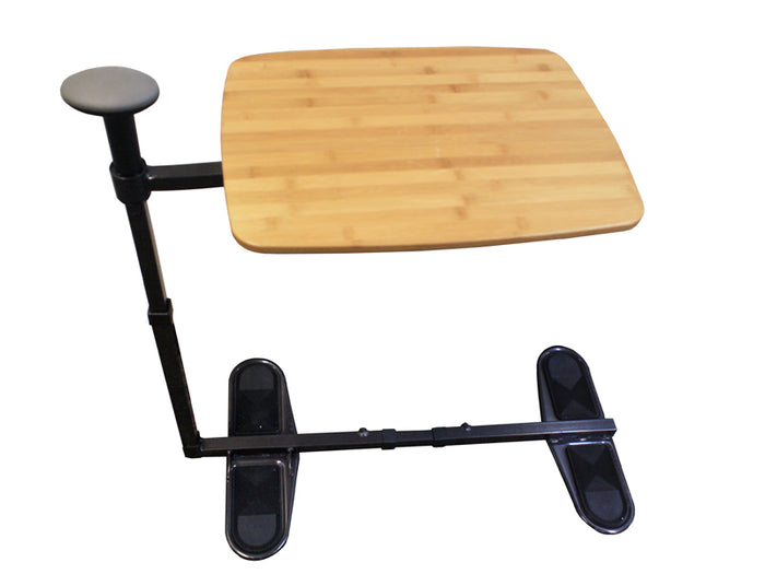OMNI SWIVEL TRAY TABLE