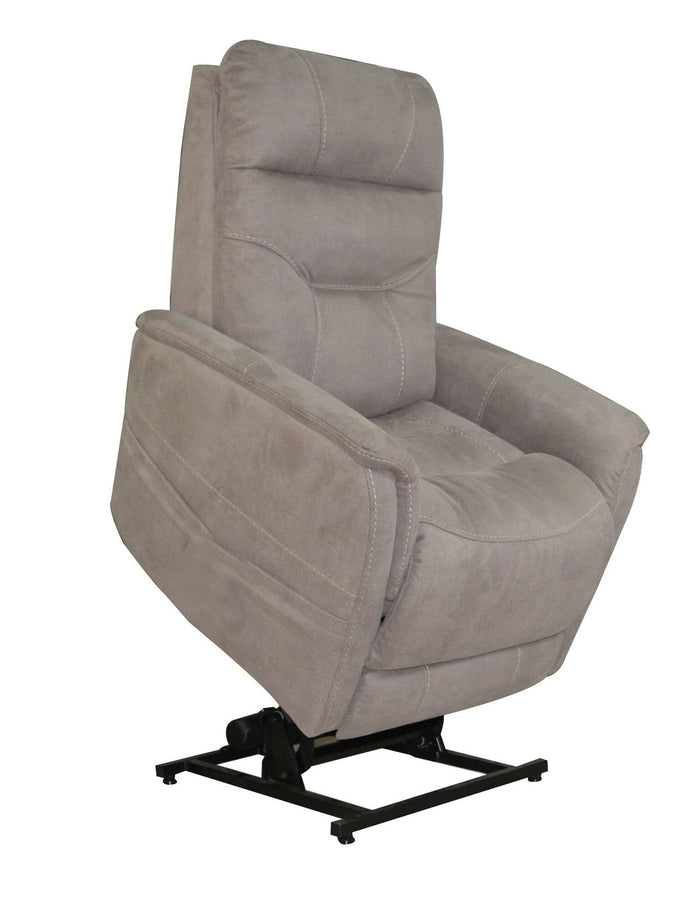 THEOREM LUDLOW LIFT RECLINE CHAIR