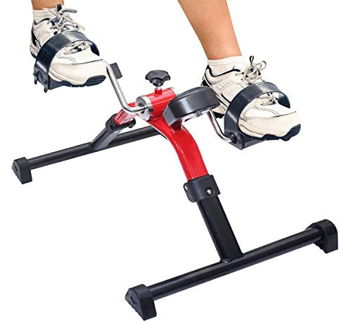 REDGUM PEDAL EXERCISER
