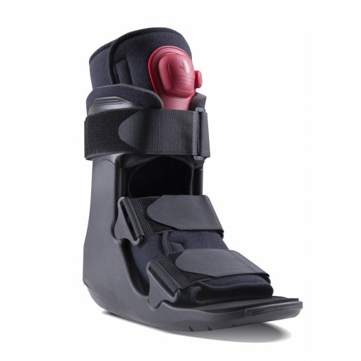 PROCARE MOONBOOT - ANKLE WALKER