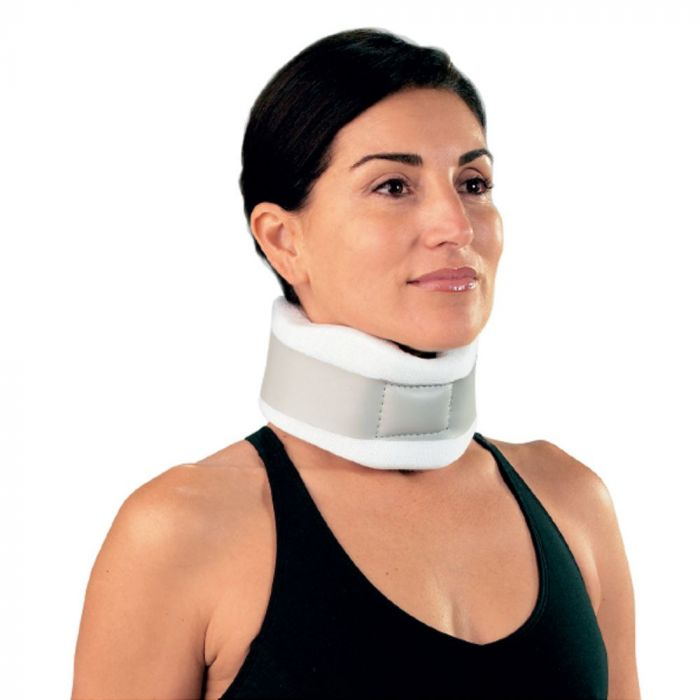 DONJOY CERVICAL COLLAR - UNIVERSAL FIT