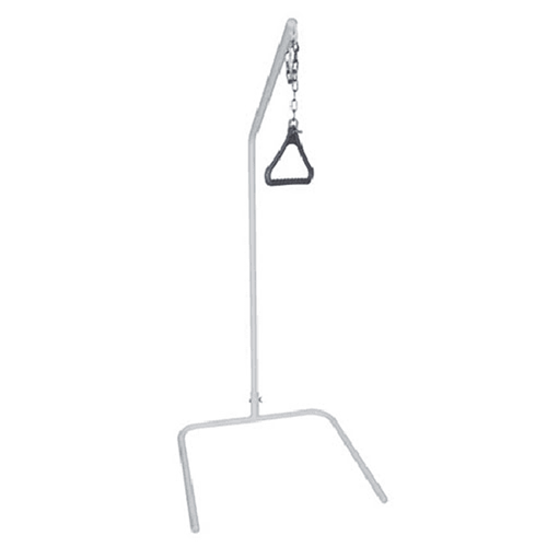 ASPIRE FREE STANDING SELF HELP POLE