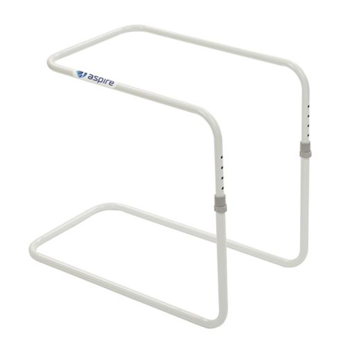 ASPIRE BED CRADLE - HEIGHT ADJUSTABLE