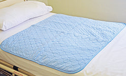 BED PAD - SMART BARRIER NO TUCK INS