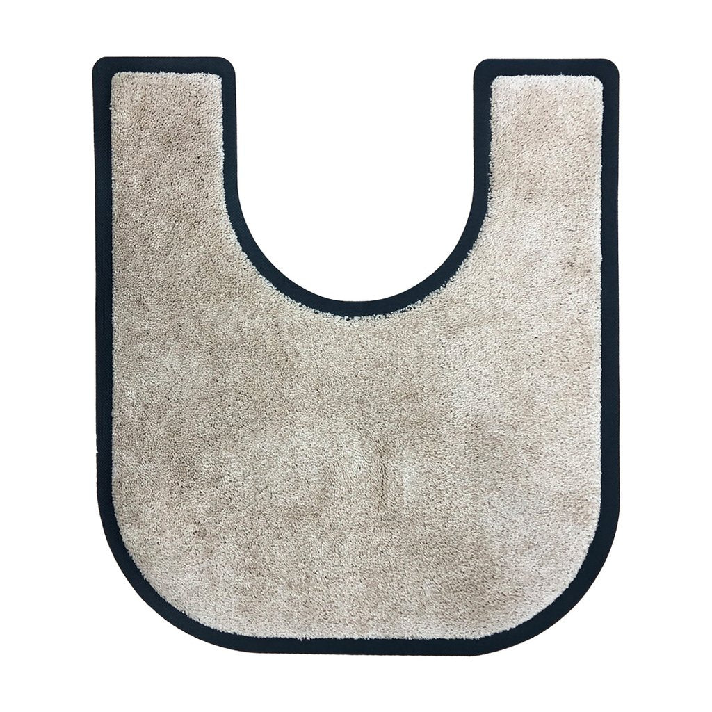 BETTER LIVING TOILET SURROUND MAT