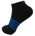 GRIPPERZ ACTIVE ANKLE SOCK
