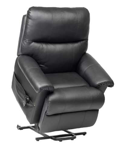 BORG LIFT RECLINE CHAIR