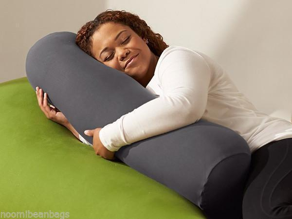 MEGA COMFORT PILLOWS (CUDDLE BUDDY)