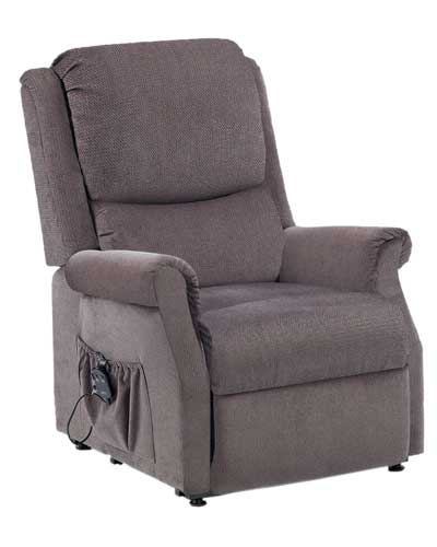INDIANA LIFT RECLINE CHAIR