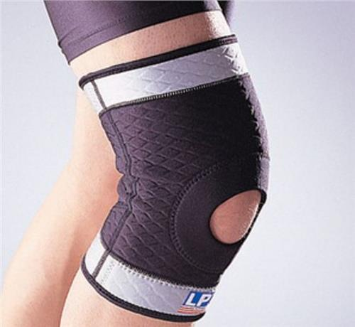 KNEE SUPPORT - COOL PRENE