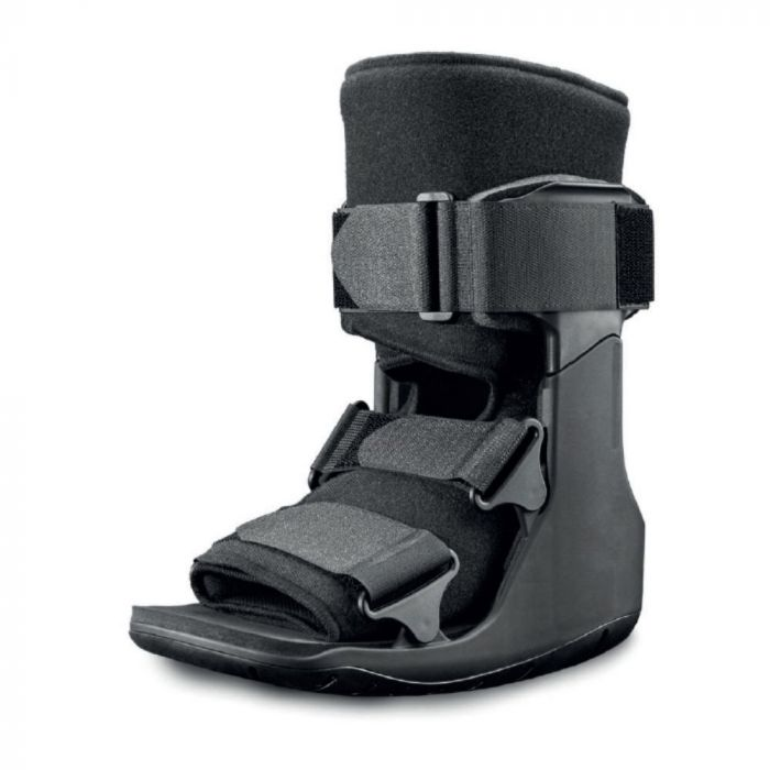 moonboot, walker, ankle moonboot