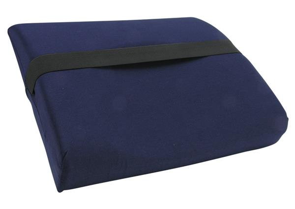 BACK CUSHION - METRON