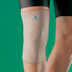 VULKAN KNEE SUPPORT - 1022