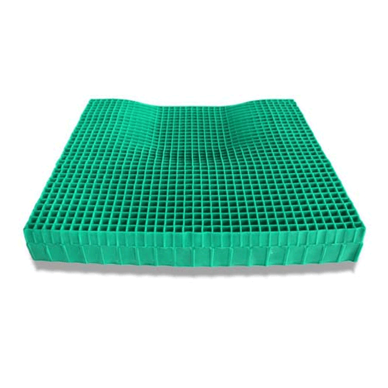 "EQUAGEL - PROTECTOR PRESSURE CUSHION 18"" X 18"""