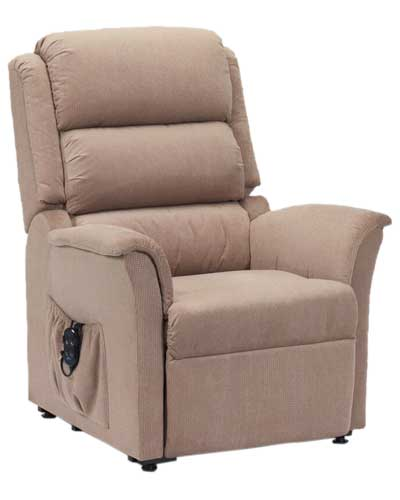 PORTLAND LIFT RECLINE CHAIR