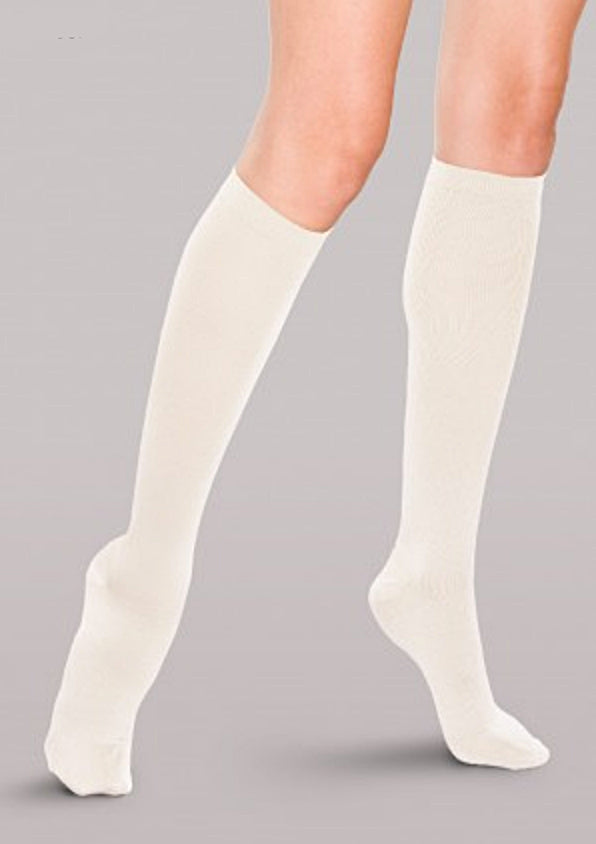 THERAFIRM WOMENS COMPRESSION SOCKS