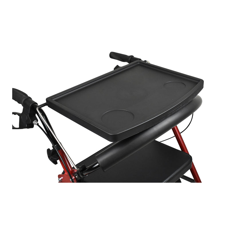 REDGUM SEAT WALKER TRAY TABLE - MULTI FIT
