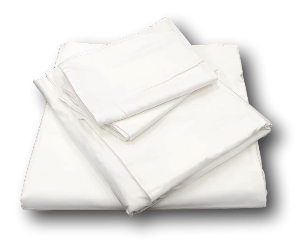 ICARE ADJUSTABLE SHEET SETS